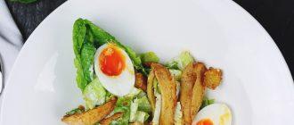 Сколько можно съесть яиц натощак: полезные свойства и дневная норма потребления