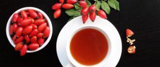 Продукты укрепляющие иммунитет человека: лимон, лен, облепиха, шиповник